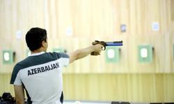 https://www.sportinfo.az/idman_xeberleri/diger_novler/123418.html