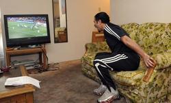 https://www.sportinfo.az/idman_xeberleri/azarkes/123395.html