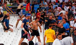 https://www.sportinfo.az/idman_xeberleri/hadise/123398.html
