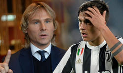 https://www.sportinfo.az/idman_xeberleri/italiya/123406.html