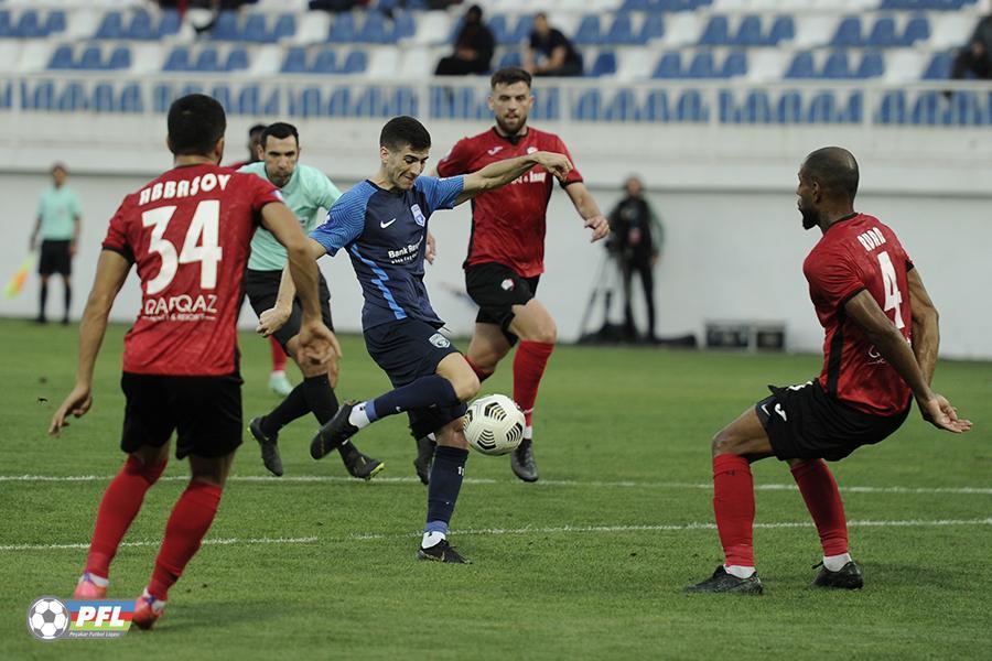 UEFA avrokuboklardan kənarda qalan Azərbaycan klublarına pul paylayacaq