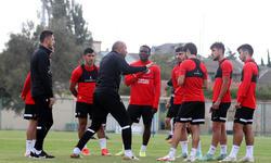 https://www.sportinfo.az/idman_xeberleri/neftci/123455.html