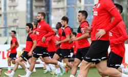https://www.sportinfo.az/idman_xeberleri/neftci/123533.html