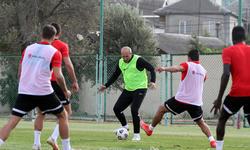 https://www.sportinfo.az/idman_xeberleri/neftci/123510.html