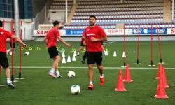 https://www.sportinfo.az/idman_xeberleri/kesle/123512.html