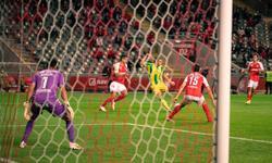 https://www.sportinfo.az/idman_xeberleri/milli_komanda/123492.html