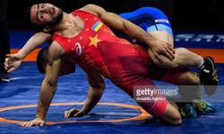 https://www.sportinfo.az/idman_xeberleri/bizimkiler/123511.html