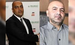 https://www.sportinfo.az/idman_xeberleri/qalmaqal/123444.html