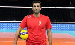 https://www.sportinfo.az/idman_xeberleri/voleybol/123526.html