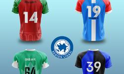 https://www.sportinfo.az/idman_xeberleri/region_liqasi/123556.html