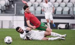 https://www.sportinfo.az/idman_xeberleri/bizimkiler/123527.html