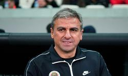 https://www.sportinfo.az/idman_xeberleri/turkiye/123530.html