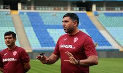 https://www.sportinfo.az/idman_xeberleri/kesle/123537.html