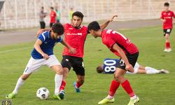 https://www.sportinfo.az/idman_xeberleri/azarkes/123539.html