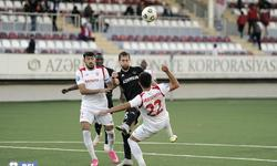 https://www.sportinfo.az/idman_xeberleri/qarabag/123555.html