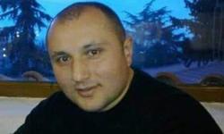 https://www.sportinfo.az/idman_xeberleri/hadise/123522.html