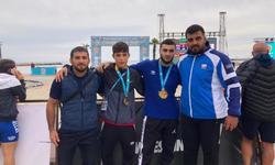 https://www.sportinfo.az/idman_xeberleri/gules/123531.html