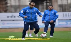 https://www.sportinfo.az/idman_xeberleri/azerbaycan_futbolu/123577.html