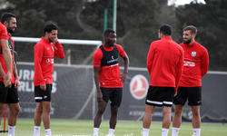 https://www.sportinfo.az/idman_xeberleri/neftci/123542.html