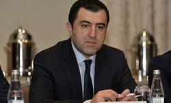 https://www.sportinfo.az/idman_xeberleri/neftci/123619.html