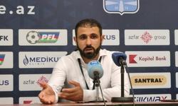 https://www.sportinfo.az/idman_xeberleri/zire/123583.html