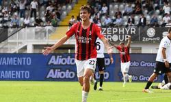https://www.sportinfo.az/idman_xeberleri/italiya/123591.html