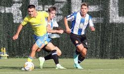 https://www.sportinfo.az/idman_xeberleri/ispaniya/123605.html