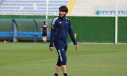https://www.sportinfo.az/idman_xeberleri/qarabag/123617.html