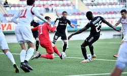 https://www.sportinfo.az/idman_xeberleri/qarabag/123590.html