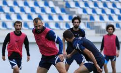 https://www.sportinfo.az/idman_xeberleri/sabah/123602.html