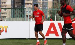 https://www.sportinfo.az/idman_xeberleri/neftci/123613.html