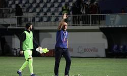 https://www.sportinfo.az/idman_xeberleri/neftci/123632.html
