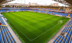 https://www.sportinfo.az/idman_xeberleri/neftci/123635.html
