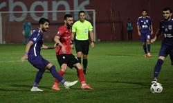 https://www.sportinfo.az/idman_xeberleri/bizimkiler/123684.html