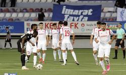 https://www.sportinfo.az/idman_xeberleri/kesle/123707.html