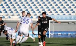 https://www.sportinfo.az/idman_xeberleri/neftci/123654.html