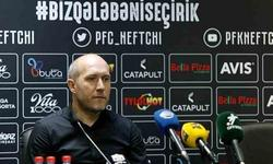 https://www.sportinfo.az/idman_xeberleri/neftci/123642.html