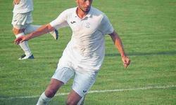 https://www.sportinfo.az/idman_xeberleri/bizimkiler/123640.html