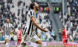 https://www.sportinfo.az/idman_xeberleri/italiya/123638.html