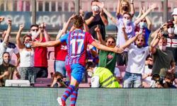 https://www.sportinfo.az/idman_xeberleri/ispaniya/123636.html