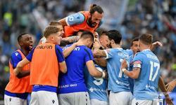 https://www.sportinfo.az/idman_xeberleri/italiya/123647.html