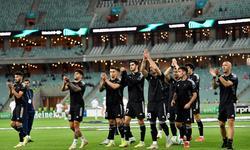 https://www.sportinfo.az/idman_xeberleri/qarabag/123677.html