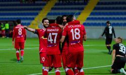 https://www.sportinfo.az/idman_xeberleri/zire/123656.html