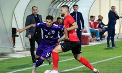 https://www.sportinfo.az/idman_xeberleri/sumqayit/123711.html