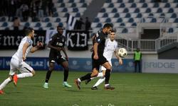 https://www.sportinfo.az/idman_xeberleri/sabah/123649.html