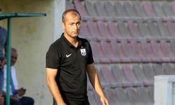 https://www.sportinfo.az/idman_xeberleri/azerbaycan_futbolu/123723.html