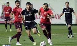https://www.sportinfo.az/idman_xeberleri/sumqayit/123725.html