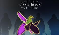 https://www.sportinfo.az/idman_xeberleri/sportinfo_tv/123720.html