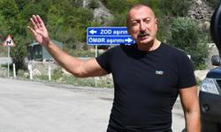 https://www.sportinfo.az/idman_xeberleri/hadise/123681.html