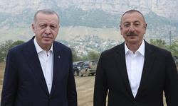 https://www.sportinfo.az/idman_xeberleri/sizden_bize/123680.html